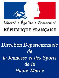 logo-ddjs