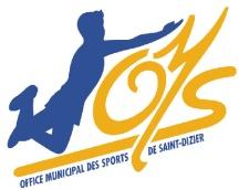 logo-oms-saint-dizier