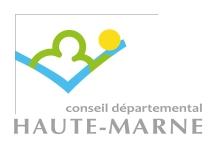 logo_cd52_2015